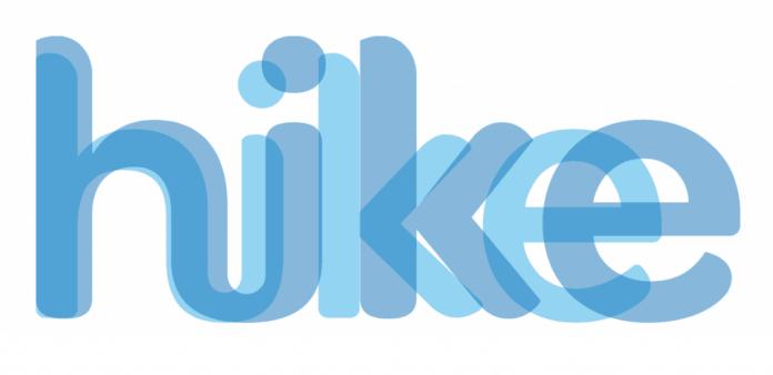 Hike plans to outdo WhatsApp