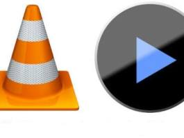 MX Player Vs VLC Player