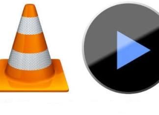 MX Player Vs VLC Player