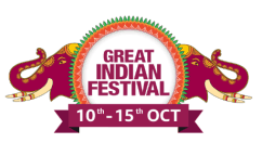Amazon Great-India-Festival