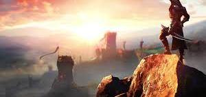 Dragon Age (Franchise) Review
