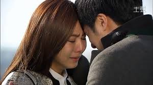 10 Kdrama that will make you cry