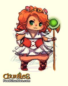 churble6