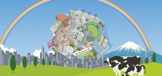 Katamari Damacy | We Love Katamari | Katamari Forever | Review