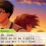 Tokimeki Memorial Girl's Side (Franchise) Review