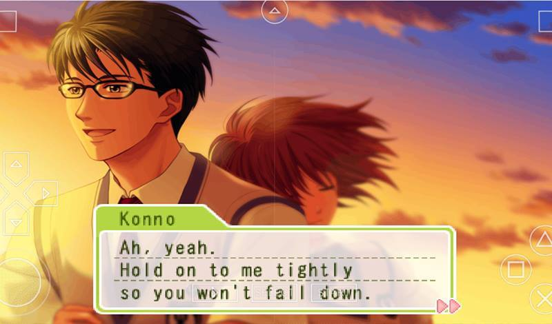Tokimeki Memorial | Tokimeki | Tokimeki Memorial Girl's Side | Tokimeki Memorial Girl's Side First Kiss | Tokimeki memorial Girl's Side 2nd Kiss | Tokimeki Memorial Girl's Side 3rd Story | TMGS | TMGS English | TMGS Patch| TMGS English Patch | How to Play Tokimeki Memorial Girl's Side in English | Otome | Visual Novel | Dating Sim | Konami | Nintendo DS | PSP | Anime | Tokimeki Memorial