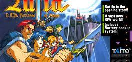lufia1 | lufia | Lufia Fortress of Doom | Lufia Rise of the Sinistrals | Lufia and the fortress of doom | SNES | Super Nintendo | Retro | RPG | Dungeon Crawler | Videogame | Video Game | Videogames | Video Games | Game | Games | Gamer | Gamers | 90s | Retro Game | Retro Games | Retro Gaming | Retro Gamers