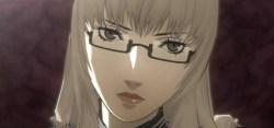 catherine | PS3 | Xbox 360 | RPG | Atlus | Atlus USA | Platform | Platformer | Multiple Endings | Love | Sim | Simulation | Dating | Cheating | Romance | Nightmare | Visual Novel | Dating Sim