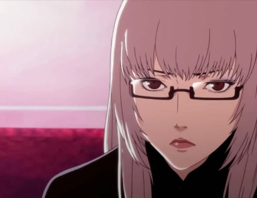 catherine | PS3 | Xbox 360 | RPG | Atlus | Atlus USA | Platform | Platformer | Multiple Endings | Love | Sim | Simulation | Dating | Cheating | Romance | Nightmare | Visual Novel | Dating Sim