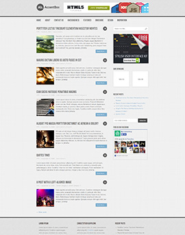 Free Wordpress Themes and Plugins from Mythemeshop