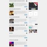Free Wordpress Themes and Plugins from Mythemeshop