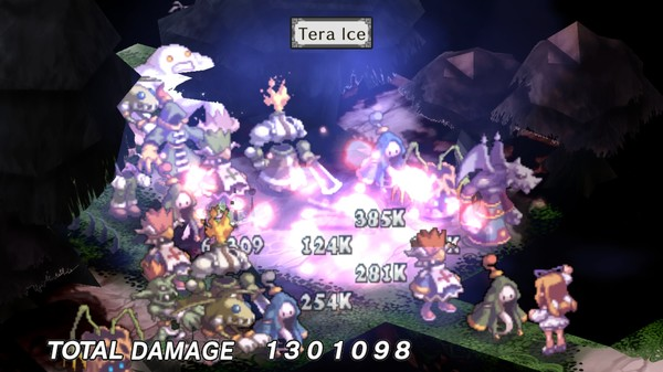 disgaea pc, disgaea afternoon of darkness, disgaea hour of darkness, disgaea, JRPG, JRPGs on PC, PC JRPG, PC JRPGs, Retro Game, Retro Gaming, Retro Games, SRPG, Strategy, Strategy RPG, Strategy JRPG, Roleplaying Game, Japanese Roleplaying Game, Anime, Niponichi