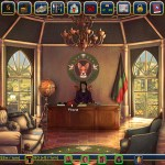 Rogue State Indie PC Game Review