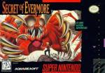 Secret of Evermore, Secret of Mana, Secret of Mana II, Secret of Mana 2, Secret of Mana 3, Secret of Mana 3, Legend of Mana, SNES, Super Nintendo, Famicom, Super Famicom, Squaresoft, Square Enix, JRPG, Action RPG, Action Adventure, Real-Time, Real Time, Real-Time Combat, Real-Time Battles, Action Adventure RPG, Adventure RPG, RPG, Alchemy, Time Travel, Dog, Dogs, Animals, Crafting, Retro, 90s, Review, Game, Retro Review, Game Review, Games, Videogame, Video Game, Videogames, Video Games, Videogame review, Video Game Review, Retro Game, Retro Games, Retro Gaming