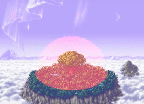 Seiken Densetsu 3, Secret of Mana 3, Secret of Mana 2, Retro Videogame Review, Super Nintendo, SNES, Super Famicom, Famicom, Nintendo, Legend of Mana, Secret of Mana, Secret of Evermore, Square, Squaresoft, SquareEnix, Square Enix, 16bit, Retro, Retro Game, Retro Games, Retro Videogame, Retro Video Game, Retro Videogames, Retro Video Games, Retro Gaming, Retro Gamers, Retro, 90s, Fan Translation, Fan Translated, Fan-Translated, Play Seiken Densetsu 3 in English, English Fan Translation, Play Seiken Densetsu in English, Play Secret of Mana 3 in English, Play Secret of Mana 2 in English, Retro Game Review, Videogame Review, Retro Video Game Review, Game Review, RPG, Action RPG, Real-Time Combat, Real Time, Real Time Combat, Real-Time Battle System, Active Time Battle System, Active-Time Battle System, Real-Time, Real-Time Combat System, Multiple Heroes, Real Time Combat System, Rare, Obscure, Never released in North America, Japan, Japan Only, Japanese Only, Import, Japan Import, Japanese Import, Important Imports, Fan Translation Patch, Seiken Densetsu 3 Patch, Seiken Densetsu 3 English Patch, Secret of Mana 2 Patch, Secret of Mana 2 English Patch, Secret of Mana 3 Patch, Secret of Mana 3 English Patch
