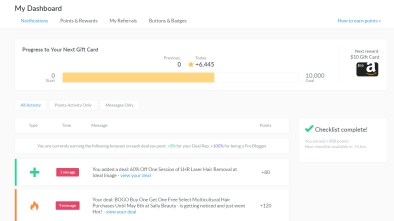 Dealspotr, Dealspotr Review, Dealspotr Guide, How to Use Dealspotr, Is Dealspotr Legit, Does Dealspotr Work, How Long to Earn on Dealspotr, Has Anyone Used DealSpotr, How Long To Earn Giftcards on DealSpotr, Free, Free Stuff, Free Amazon, Free Amazon Giftcard, Free Amazon Gift Cards, Free Amazon Giftcards, Free Amazon Gift Card, Coupons, Deals, Discounts, Share Coupons, Share Deals, Share Discounts, Make Money, Work From Home, Extra Income, Passive Income, Earn Rewards, Amazon, Amazon Giftcard, Amazon Gift Card, Amazon Giftcards, Amazon Gift Cards, Earn Amazon Giftcards, Earn Amazon Gift Cards, Make Money From Junk Mail, Make Money From Spam, Get Rich, Get Rich Quick