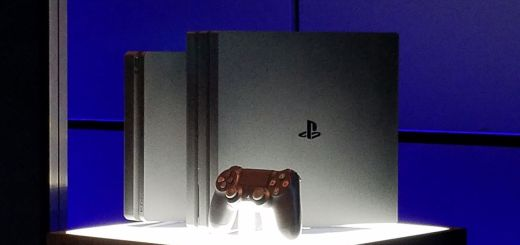Which PS4 Should You Buy in 2016? PS4 Slim or PS4 Pro?
