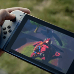 Everything We Know About Nintendo Switch – Nintendo's New Gaming Console and Handheld – Release Date March 2017