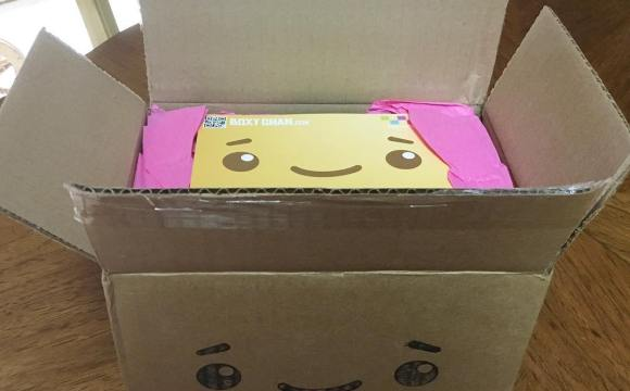 Boxychan, October Boxychan, Boxychan Review, Boxychan Unboxing, Boxychan Opening, Boxychan Photos, Boxychan Anime, Boxychan Anime Review, Anime Figure, Madoka Magica, VS Aliens, Kite, Anime, Subscription box, Monthly Subscription, Monthly Subscription Box, Kawaii, Cute, Magical Girl, Shoujo, Subscription Box for Geek Girls, Anime Subscription Box, Subscription Box Review, Review, Photos, Unboxing, Box Opening, Figure, Figures, Dolls and Toys, Toys, Collectible, Collectibles, SQ Figure, Banpresto