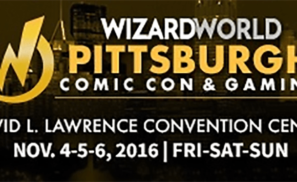 Pittsburgh, Pittsburgh PA, PA, Pennsylvania, November, 2016, Fall, Fall Event, Fall Events, Cosplay, Anime, Video Games, Scifi, Star Trek, Wrestling, Costumes, Family, Geek Culture, Comics, Comic Con, Convention, Conventions, Comic Conventions, Downtown Pittsburgh, Things to do in Pittsburgh, Plan a trip to Pittsburgh, Things to do in Pittsburgh November 2016, Wizard World Pittsburgh, Wizard World, Wizard Con, Wizard World Con, Wizard World 2016, X-Men, toys, collectibles, graphic novels, film and television, Marvel, Xfiles, Walking Dead, The Walking Dead, Power Rangers, Geeks, Geeky, Spiderman,