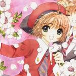 "New Cardcaptor Sakura Anime is ""In the Works"""