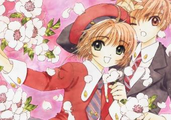 Cardcaptor, Sakura, Cardcaptor Sakura, Card Captor, Card Captor Sakura, New Cardcaptor, New Cardcaptor Sakura, New Card Captor, New Card Captor Sakura, New Magical Girl, New Magical Girl Anime, Magical Girl, Magical Girl Anime, Shoujo, Romcom, Romantic Comedy, Elementary School, Children, Anime about Elementary School, Kawaii, Cute, Retro, 20th Anniversary, Clamp, Manga, Fantasy, Adventure, Anime Relationships, Anime Romance, Anime, Anime News, News