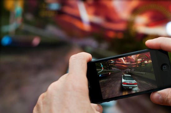 Where is Mobile Gaming Headed and What Can we Expect In the Future?