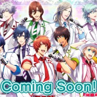 UtaPri Utano Princesama Shining Live English Version Coming in Early 2018