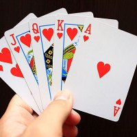 5 Reasons Why Online Rummy is Soaring High in India
