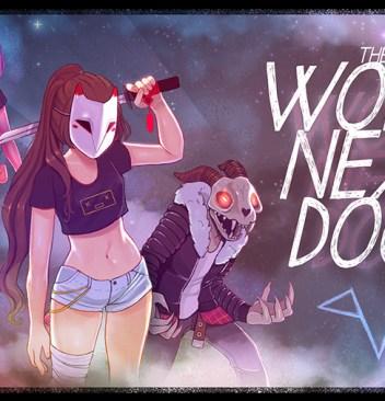 RoseCityGames-VIZMedia-TheWorldNextDoor-KeyImage