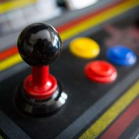 Improving Your Game: 3 Reasons No Arcade Fighting Game Lover Should Be Without An Arcade Stick