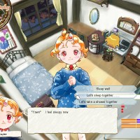Princess Maker 5 Review