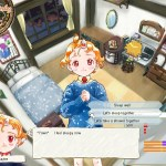 Princess Maker 5 Review
