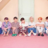 BTS World Game Review