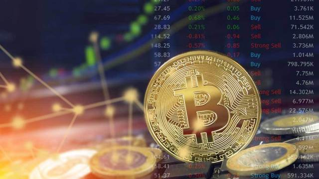 Know the Risks and Benefits of Investing in Digital Currency