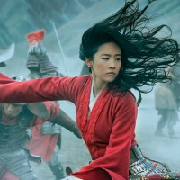 Mulan Doesn't Deserve All This Hate - A Review Of Disney's Live Action Mulan From A Fan Of Asian Cinema