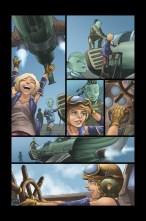 Earthlock, page 3