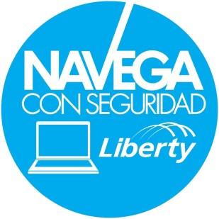 navega_con_seguridad