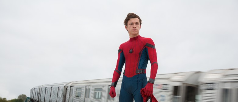 Tom-Holland-Spiderman