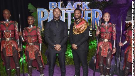 180130094626-michael-jordan-ryan-coogler-black-panther-premiere-large-169