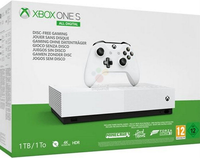 XboxOneS_AllDigital_2