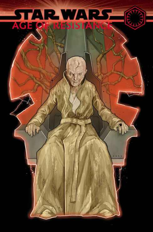 Star-Wars-Age-of-Resistance-Snoke-Comic