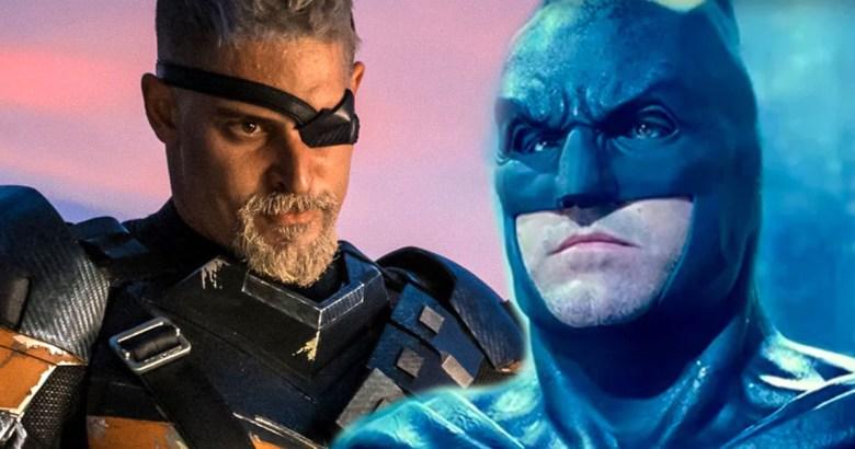 ben-affleck-batman-vs-deathstroke-dawn-vigilante