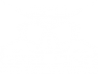 Geelong Freedivers Inc.