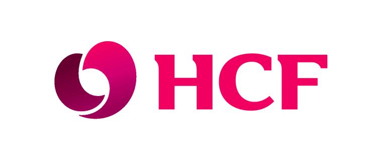 HCF Osteopathy