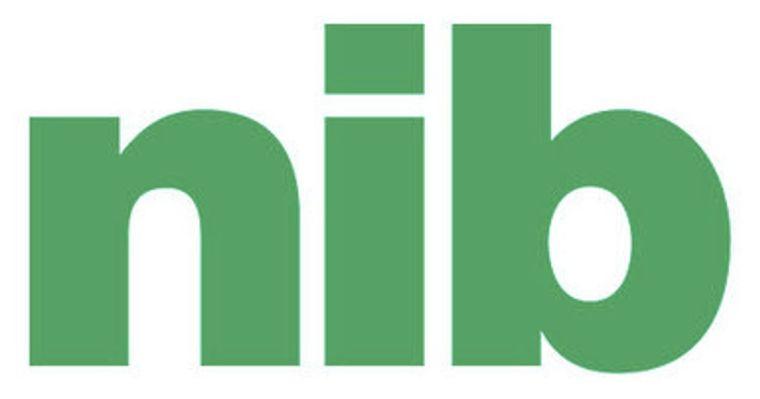 NIB Osteopathy
