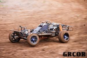 GRCOR-5