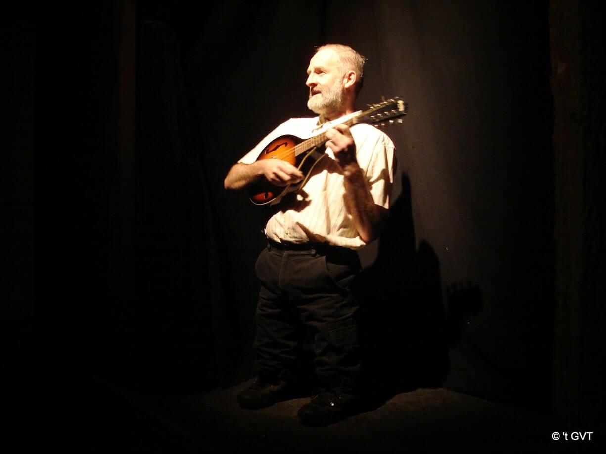 Eddy Verdonck - Banonza