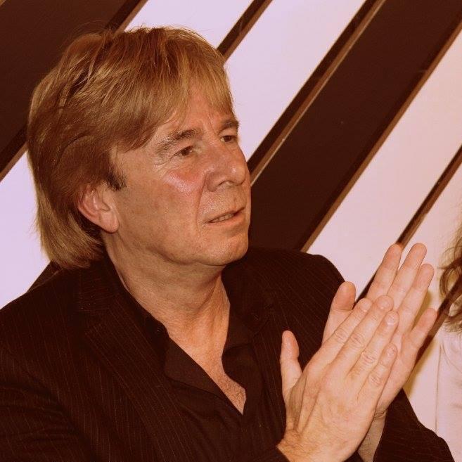 Jack Staal - Toneelschrijver en regisseur