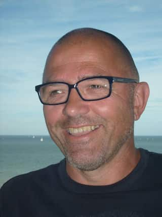 Pol Anrys - Toneel Auteur
